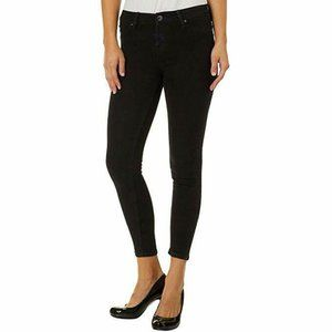 Kenneth Cole Reaction Stretch 5 Pocket Jegging NWT